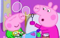 Peppa-Wutz-Staffel-4-Beste-Bits-Zusammenschnitt-Peppa-Pig-Wutz-Cartoons-fr-Kinder-1