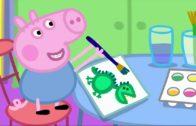 Peppa-Wutz-Verstecken-mit-Peppa-und-George-Peppa-Pig-Wutz-Cartoons-fr-Kinder-1