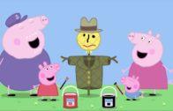 Peppa-Wutz-Zusammenstellung-von-Folgen-45-Minuten-4K-Peppa-Wutz-1