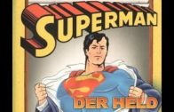 Superman-Der-Held-Kinderfilm-Klassiker-deutsch-kostenlos-in-voller-Lnge-1