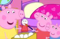 Peppa-Wutz-Basteln-Peppa-Pig-Deutsch-Neue-Folgen-Cartoons-fr-Kinder-1