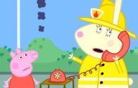 Peppa-Wutz-Beste-Momente-der-3.-Staffel-Peppa-Pig-Deutsch-Neue-Folgen-Cartoons-fr-Kinder-1