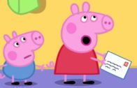 Peppa-Wutz-Zusammenstellung-von-Folgen-Peppa-Pig-Deutsch-Neue-Folgen-Cartoons-fr-Kinder-3