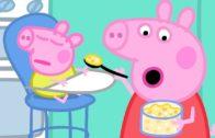 Peppa-Wutz-Baby-Alexander-Peppa-Pig-Deutsch-Neue-Folgen-Cartoons-fr-Kinder-1