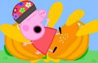 Peppa-Wutz-Beste-Momente-der-1.-Staffel-Peppa-Pig-Deutsch-Neue-Folgen-Cartoons-fr-Kinder-1