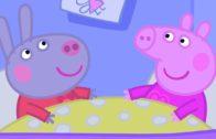 Peppa-Wutz-Elena-Esel-Peppa-Pig-Deutsch-Neue-Folgen-Cartoons-fr-Kinder-1