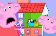 Peppa-Wutz-Herr-Spaghettibein-Peppa-Pig-Deutsch-Neue-Folgen-Cartoons-fr-Kinder-1