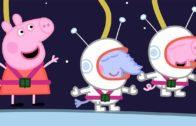 Peppa-Wutz-Reise-zum-Mond-Weltraumwoche-Peppa-Pig-Deutsch-Neue-Folgen-Cartoons-fr-Kinder-1