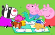 Peppa-Wutz-Beste-Momente-der-2.-Staffel-Peppa-Pig-Deutsch-Neue-Folgen-Cartoons-fr-Kinder-1