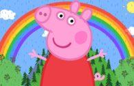 Peppa-Wutz-Der-Regenbogen-Peppa-Pig-Deutsch-Neue-Folgen-Cartoons-fr-Kinder-1