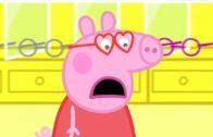 Peppa-Wutz-Der-Sehtest-Peppa-Pig-Deutsch-Neue-Folgen-Cartoons-fr-Kinder-1