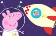 Peppa-Wutz-Die-Erinnerungskapsel-Peppa-Pig-Deutsch-Neue-Folgen-Cartoons-fr-Kinder-1