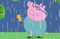 Peppa-Wutz-Gewitter-Peppa-Pig-Deutsch-Neue-Folgen-Cartoons-fr-Kinder-1