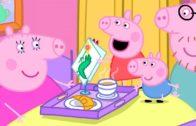 Peppa-Wutz-Mama-Wutz-Hat-Geburtstag-Peppa-Pig-Deutsch-Neue-Folgen-Cartoons-fr-Kinder-1