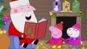 Peppa-Wutz-Auf-dem-Weihnachtsmarkt-Peppa-Pig-Deutsch-Neue-Folgen-Cartoons-fr-Kinder-1