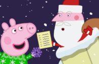 Peppa-Wutz-Besuch-vom-Weihnachtsmann-Peppa-Pig-Deutsch-Neue-Folgen-Cartoons-fr-Kinder-1