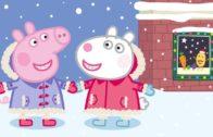 Peppa-Wutz-Ein-Kalter-Wintertag-Peppa-Pig-Deutsch-Neue-Folgen-Cartoons-fr-Kinder-1