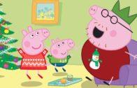 Peppa-Wutz-Familie-und-Freunde-Peppa-Pig-Deutsch-Neue-Folgen-Cartoons-fr-Kinder-1