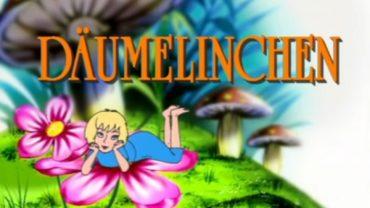 Dumelinchen-und-die-Vgel-kompletter-Zeichentrickfilm-deutsch-kostenlose-Mrchenfilme-1