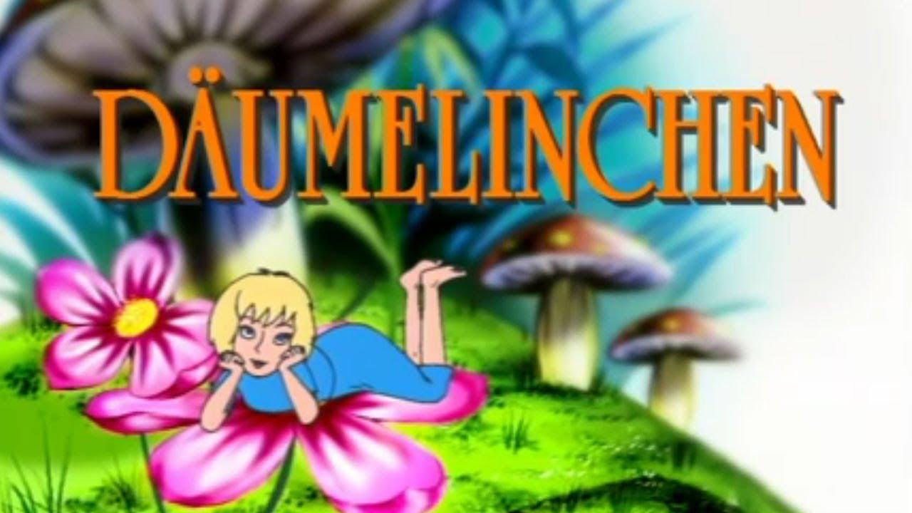 Märchenfilme Online Schauen