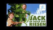 Jack-im-Reich-der-Riesen-Kinderfilm-deutsch-ganze-Kinderfilme-kostenlos-1