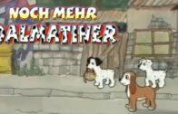 Noch-mehr-Dalmatiner-kompletter-Tierfilm-Hundefilm-deutsch-ganze-Spielfilme-fr-Kinder-1