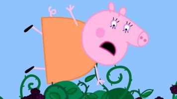 Peppa-Wutz-Mama-Wutz-und-der-Brombeerstrauch-Peppa-Pig-Deutsch-Neue-Folgen-Cartoons-fr-Kinder-1
