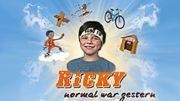 Ricky-Normal-war-gestern-Ganzer-deutscher-Kinderfilm-kompletter-Spielfilm-1