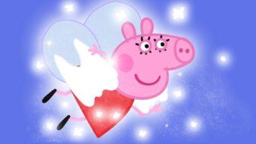 Peppa-Wutz-Die-Zahnfee-Peppa-Pig-Deutsch-Neue-Folgen-Cartoons-fr-Kinder-1