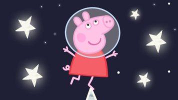 Peppa-Wutz-Peppas-Reise-zum-Mond-Peppa-Pig-Deutsch-Neue-Folgen-Cartoons-fr-Kinder-1