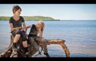 Vilja und die Räuber (ganzer Film)
